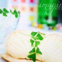 Imagine Kitchen Creative Services - Photography