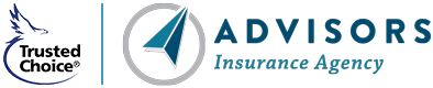 Advisors Insurance Agency