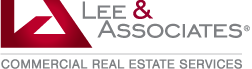 Lee and Associates Commercial Real Estate