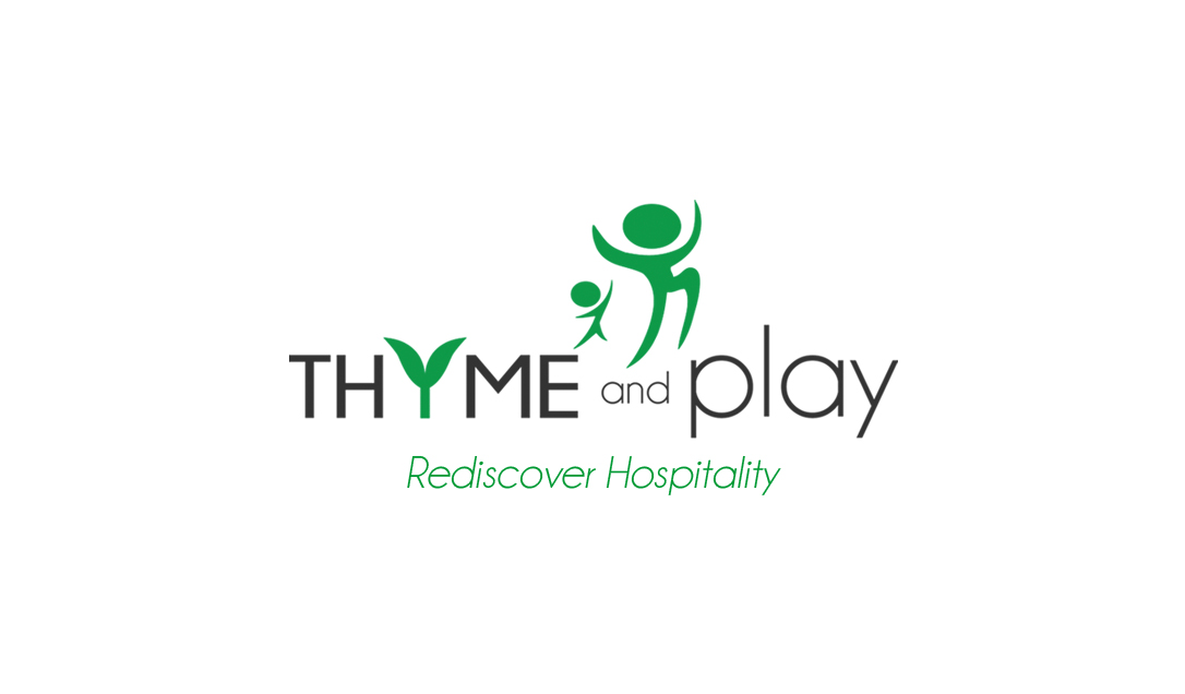Thyme and Play