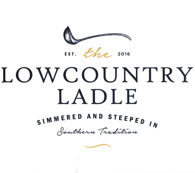 The Lowcountry Ladle